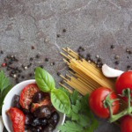 Suppershare, la sharing e la cultura alimentare